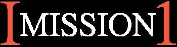 imission1 logo